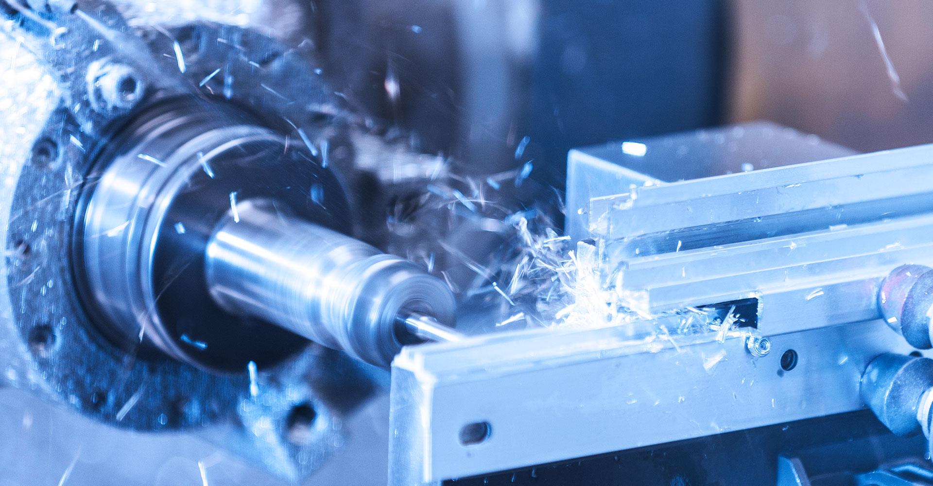 aluprof-aluminiumteile-slide-14