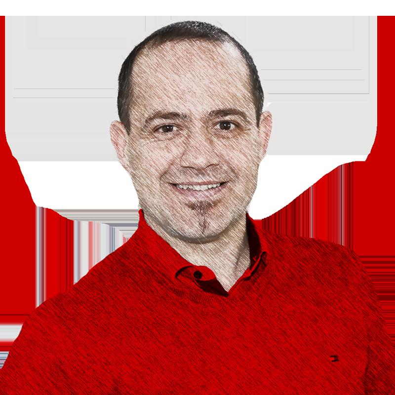 Giorgio Liccese