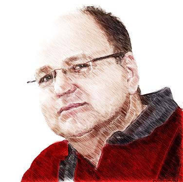 Andreas Walka
